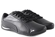 Puma Drift Cat 5 Core 362416