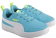 Puma Courtflex PS Νr 28-35 362650