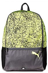 Puma Alpha Backpack 074433