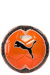 Puma evoPOWER Vigor Graphic 4 Size 4 & 5 082737