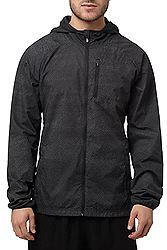 Puma NightCat Jacket 514962