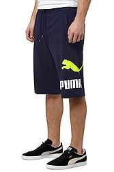 Puma Archive Logo Sweat 572390