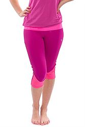 Puma Transition 3/4 Leggings W 590742