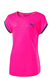 Puma Softsport Layer 590823