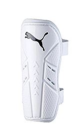 Puma Pro Training 2 grd no Ankle So 030643