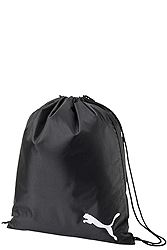 Puma Pro Training II Gym Sack 074899