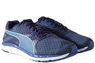 Puma Speed 300 IGNITE 2 189945