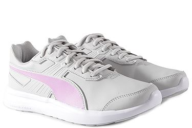 Puma Escaper SL Jr 190184