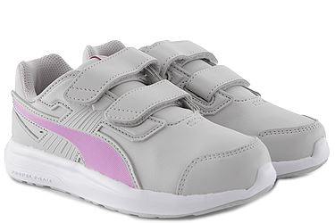 Puma Escaper SL V PS Nr 28-35 190185