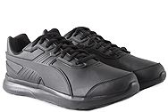 Puma Escaper SL 364422
