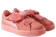 Puma Suede Heart SNK PS 364919