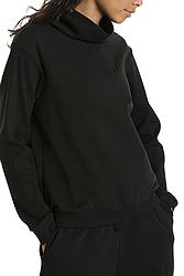 Puma FUSION Turtleneck Sweat 592365