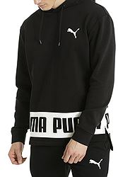 Puma Rebel Hoody FL 592463