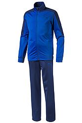 Puma Poly Tricot Suits 592541