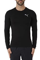 Puma Active Hero LS 592595