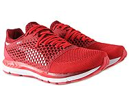 Puma Speed 600 IGNITE 3 190443