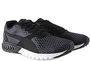 Puma IGNITE Dual New Core 190489