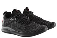 Puma Ignite Flash EvoKnit 190508