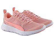 Puma Flex Essential (Νο 36-38) 190682