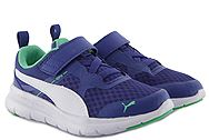 Puma Flex Essential (No 28-35) 190683