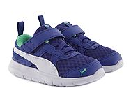 Puma Flex Essential (No 20-27) 190684