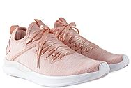 Puma IGNITE Flash evoKNIT Satin EP 190959