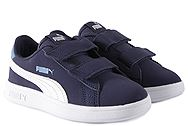 Puma Smash v2 Buck V PS Nr 28-35 365183