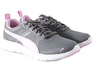 Puma Flex Essential SL 365269