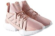 Puma Muse Echo Satin EP Wn's 365521