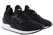 Puma Muse Satin EP Wn's 365534