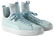 Puma Suede Fierce Wn's 366010
