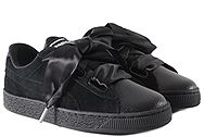 Puma Suede Heart Bubble Wn's 366441