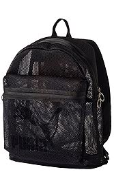 Puma Originals Mesh Backpack 075425