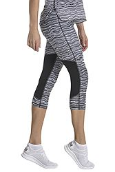 Puma Graphic 3/4 Tight W 516289