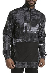 Puma Energy Windbreaker 516349