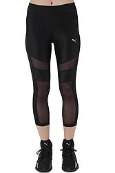 Puma En Pointe 3/4 Tight 516390