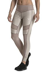 Puma En Pointe Tight 516391