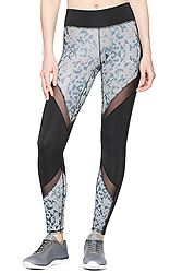 Puma CLASH Tight 516396