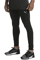 Puma Energy Tech Tight 516505