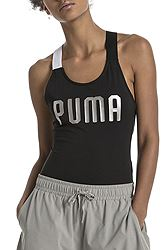 Puma  En Pointe Body Suit 575097