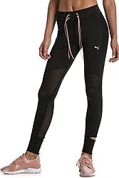 Puma En Pointe Legging 575099