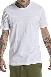 Puma Pace Graphic Tee 575499