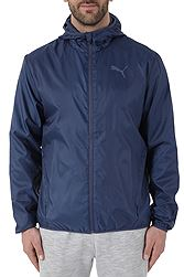Puma Essential Windbreaker Solid 594851