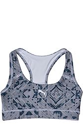 Puma Training Bra 594902