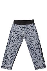 Puma Training 3/4 Leggings 594907