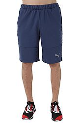Puma Active Hero Shorts 10