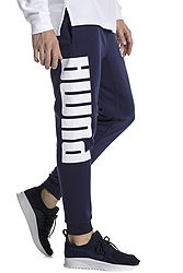 Puma Rebel Sweat Pants TR 850090