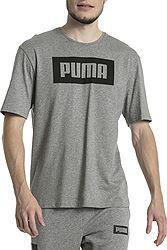 Puma Rebel Basic Tee 850554