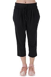 Puma Active Essential 3/4 Bd Drapy Pants 850855