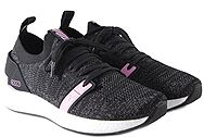 Puma 191094 NRGY Neko Engineer Knit Wns ΥΠΟΔΗΜΑ 191094